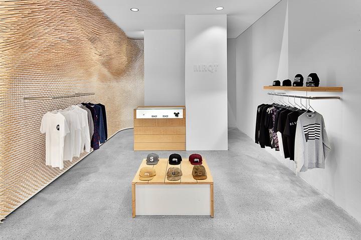 MRQT-Boutique-by-ROK-Stuttgart-Germany
