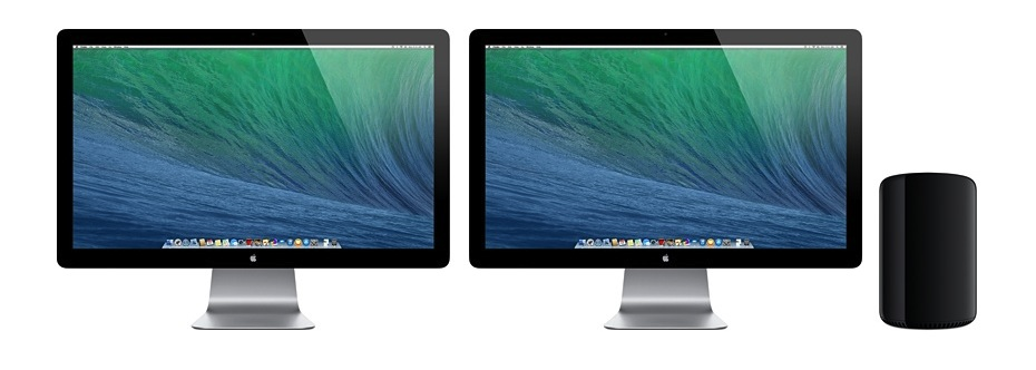 Mac-Pro-mit-Displays