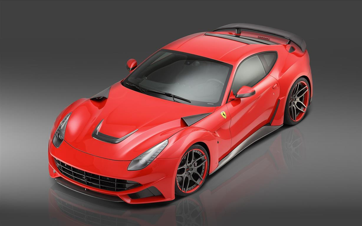Novitec-Ferrari-F12-berlinetta-N-LARGO-2014-widescreen-01