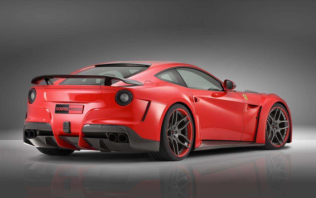 Novitec-Ferrari-F12-berlinetta-N-LARGO-2014-widescreen-03