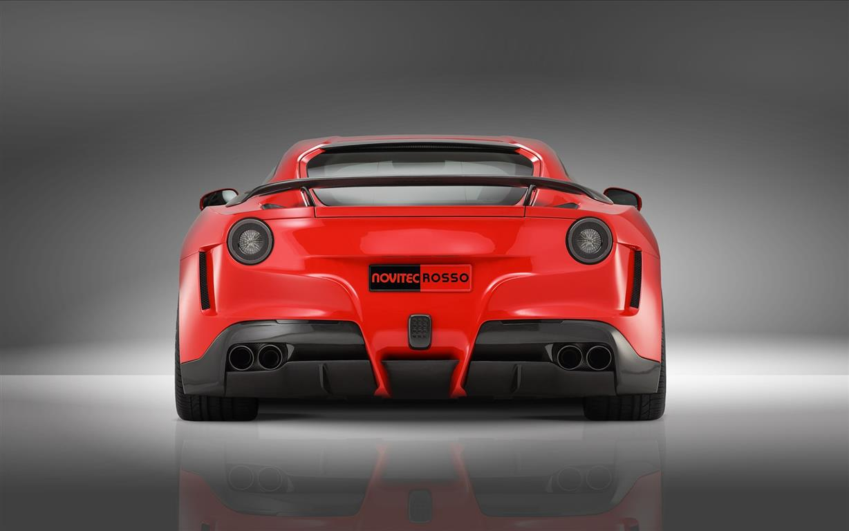 Novitec-Ferrari-F12-berlinetta-N-LARGO-2014-widescreen-07