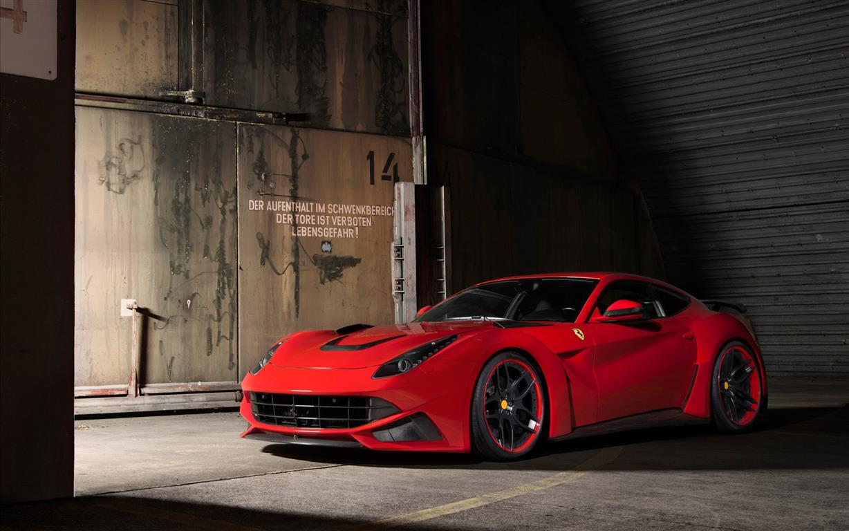Novitec-Ferrari-F12-berlinetta-N-LARGO-2014-widescreen-20