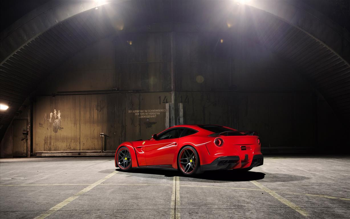 Novitec-Ferrari-F12-berlinetta-N-LARGO-2014-widescreen-25