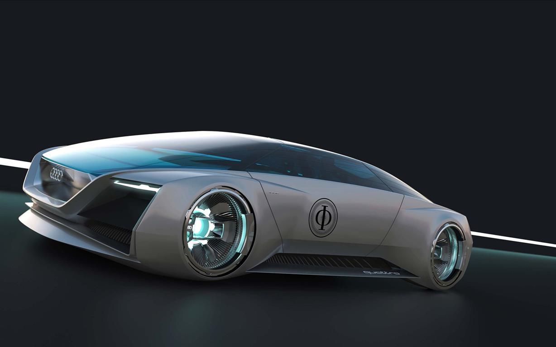 Audi-Fleet-Shuttle-Quattro-2014-widescreen-02