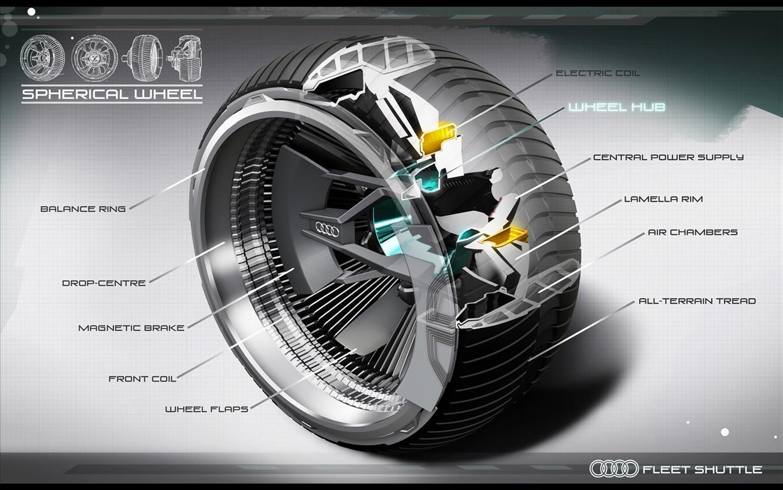 Audi-Fleet-Shuttle-Quattro-2014-widescreen-15