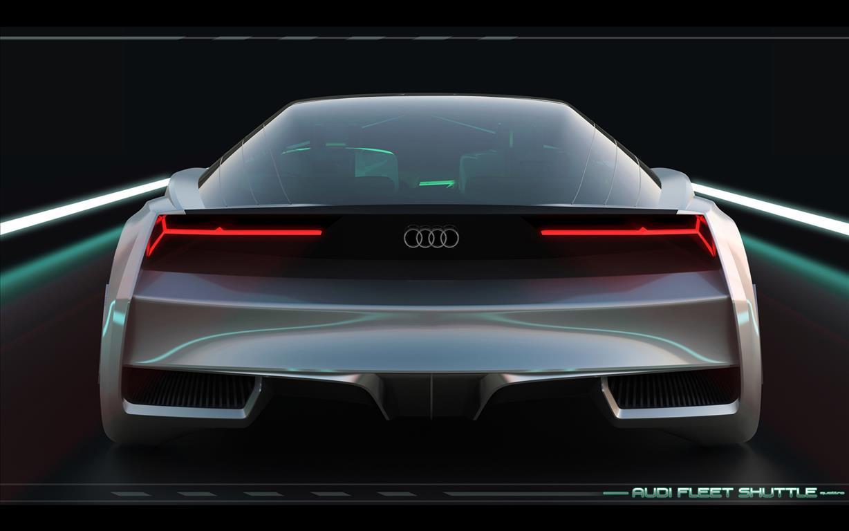 Audi-Fleet-Shuttle-Quattro-2014-widescreen-17
