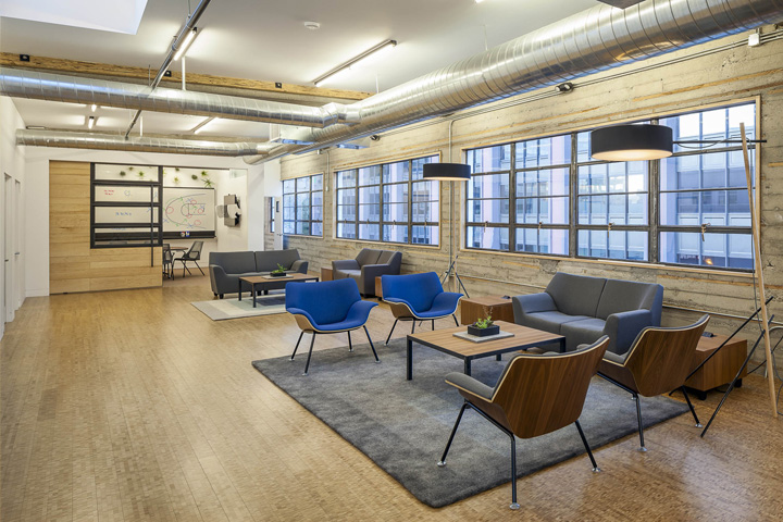 Automattic-offices-by-Baran-Studio-Architecture-San-Francisco-California-06