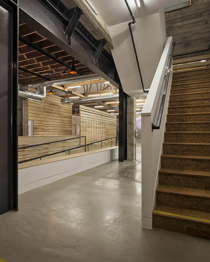 Automattic-offices-by-Baran-Studio-Architecture-San-Francisco-California-09