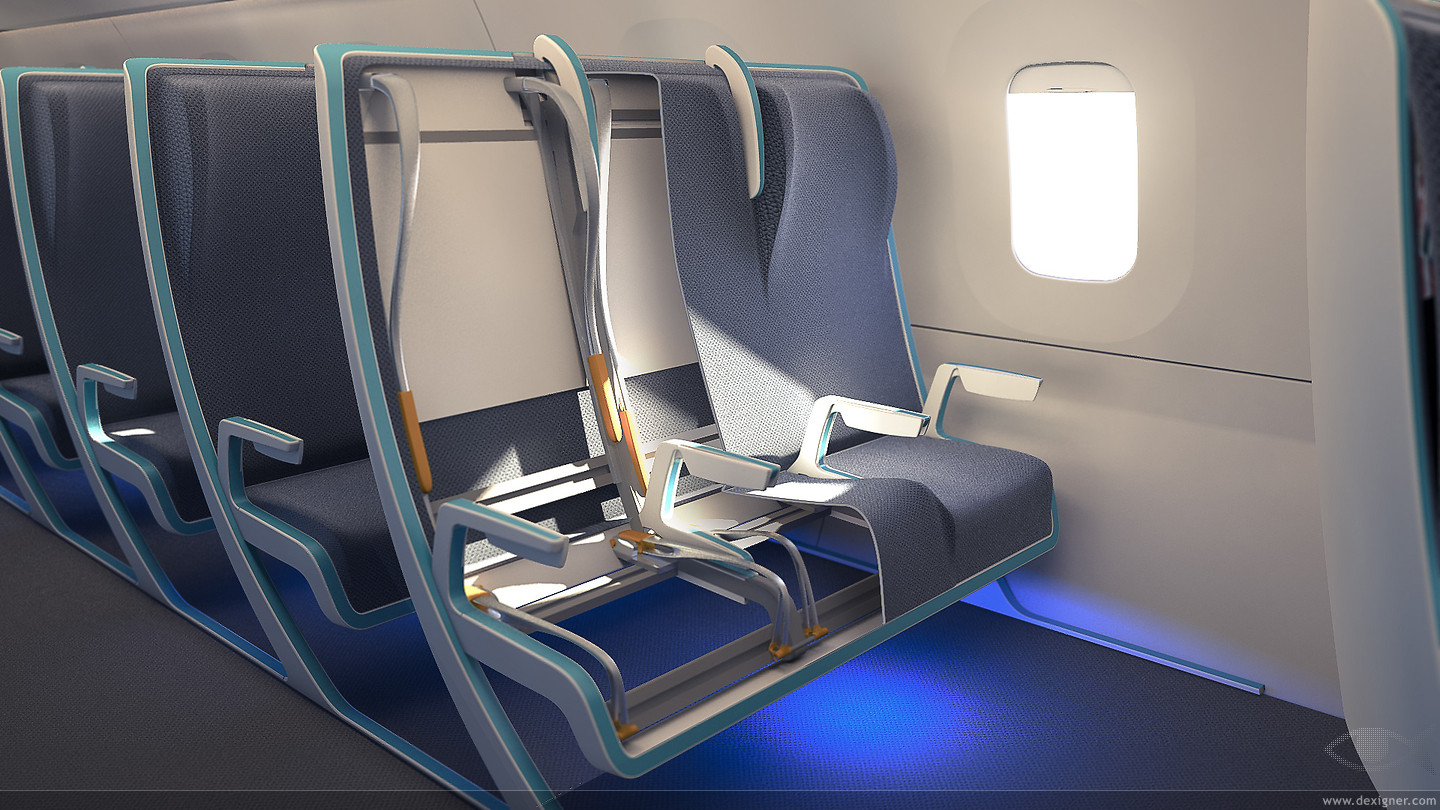 Morph_Economy_Seat_Concept_by_Seymourpowell_02_gallery