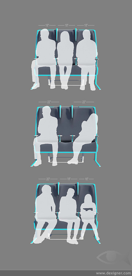 Morph_Economy_Seat_Concept_by_Seymourpowell_04_gallery