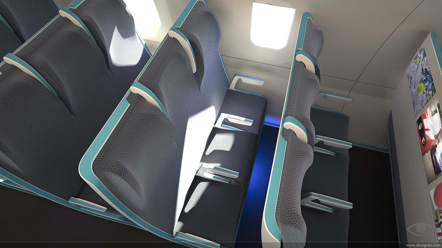 Morph_Economy_Seat_Concept_by_Seymourpowell_05_gallery