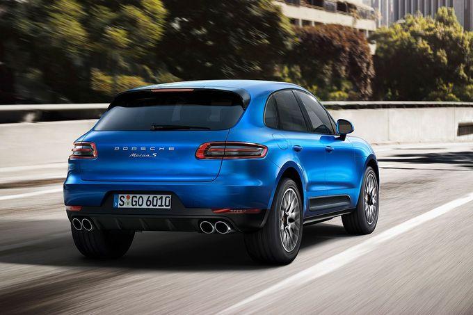 Porsche-Macan-fotoshowImage-73811533-735434