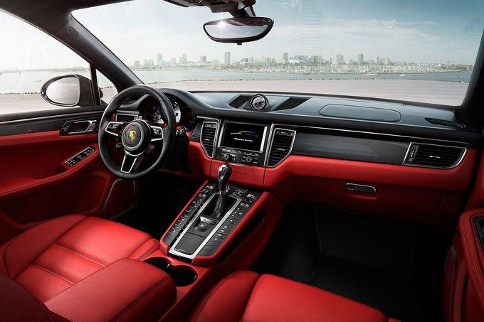 Porsche-Macan-fotoshowImage-ec44f923-735441