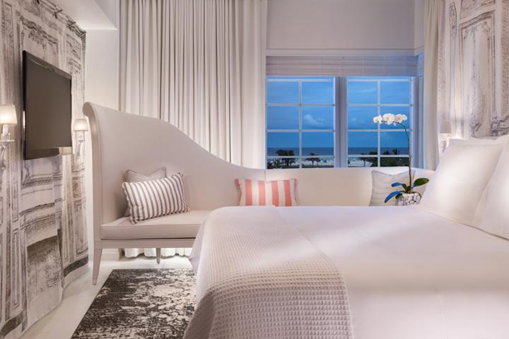 SLS-Hotel-by-Starck-South-Beach-Florida-03