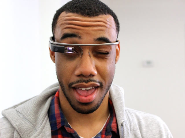 ive-changed-my-mind-after-using-google-glass-a-second-time-im-blown-away
