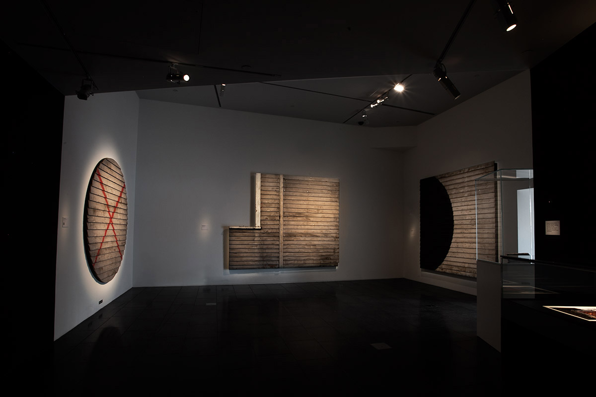 17-IAN-STRANGE-SUBURBAN-house-cut-room-ngv-national-gallery-of-victoria-melbourne-art-exhibition