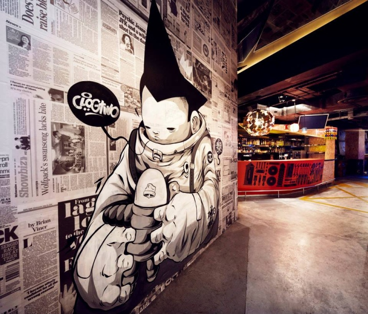 ART-BAR-nightclub-Singapore-07