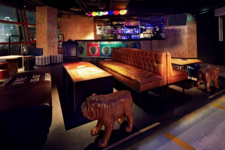 ART-BAR-nightclub-Singapore-08