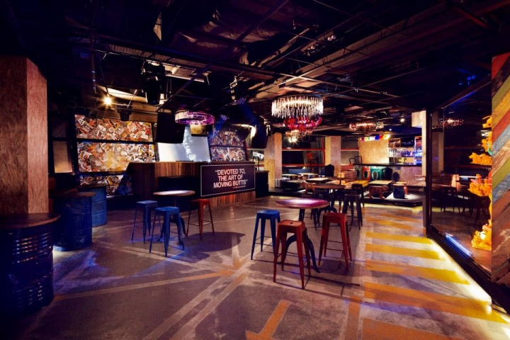 ART-BAR-nightclub-Singapore