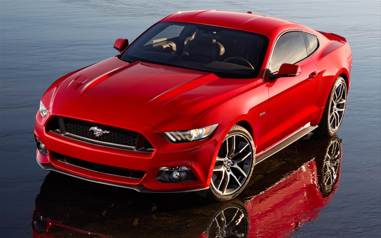 Ford-Mustang-2015-widescreen-05