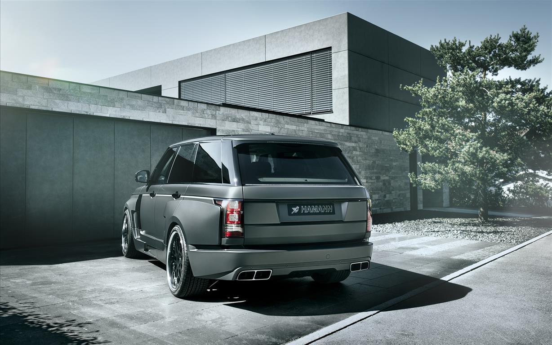 HAMANN-Hamann-Mystere-Range-Rover-2014-widescreen-02