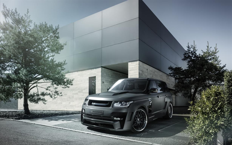 HAMANN-Hamann-Mystere-Range-Rover-2014-widescreen-03