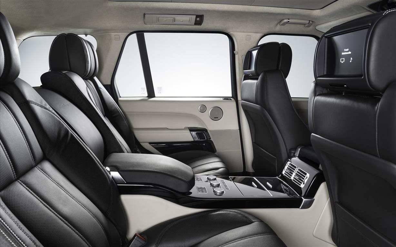 HAMANN-Hamann-Mystere-Range-Rover-2014-widescreen-05
