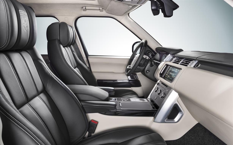 HAMANN-Hamann-Mystere-Range-Rover-2014-widescreen-06