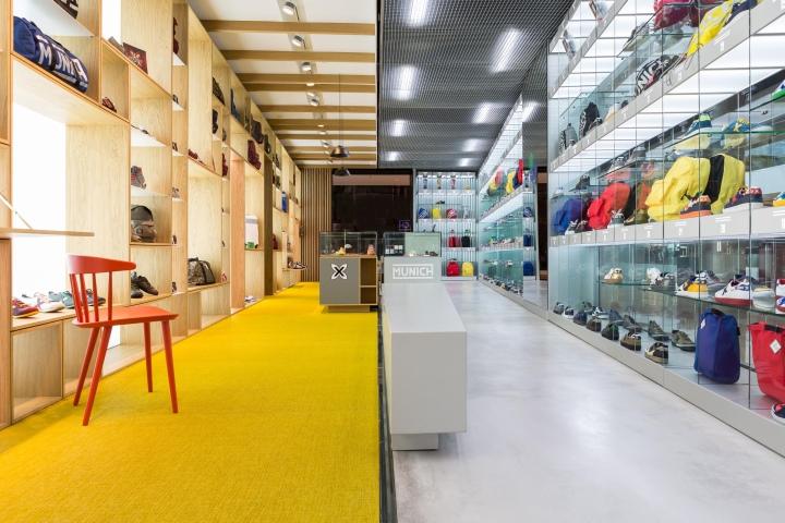 MUNICH-store-by-CuldeSac-Barcelona-Spain-05