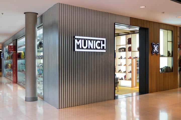 MUNICH-store-by-CuldeSac-Barcelona-Spain-08