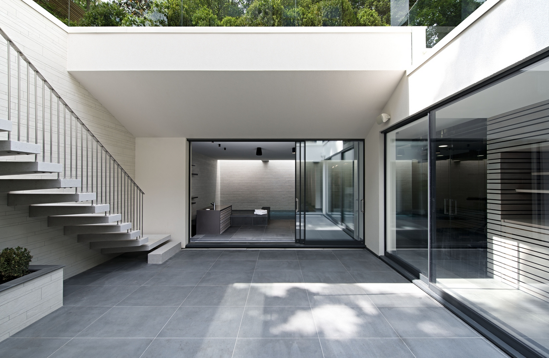 West London House on Architizer_3