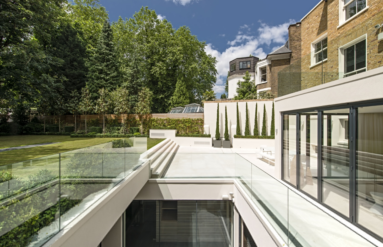 West London House on Architizer_6