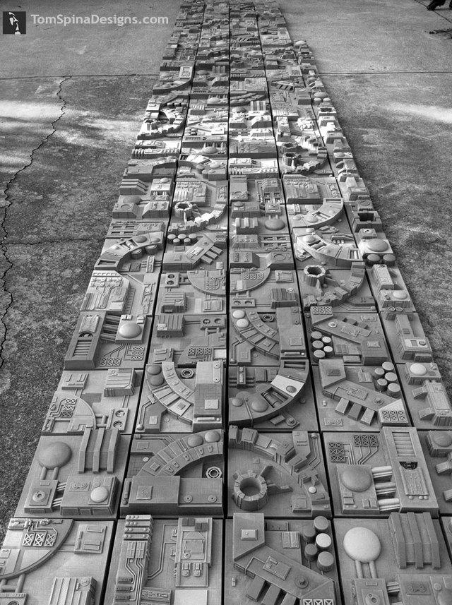 death-star-wall-tiles-1