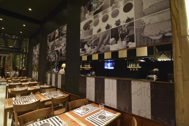 AMALTEA-Jardin-de-Sabores-restaurant-by-Barsante-Disegno-Rosario-Argentina-02