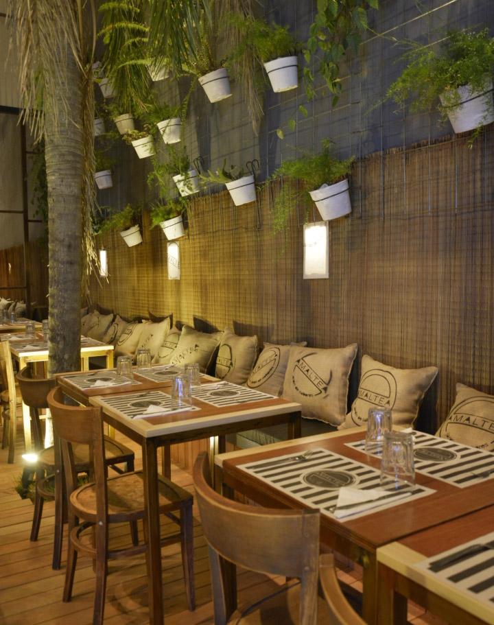 AMALTEA-Jardin-de-Sabores-restaurant-by-Barsante-Disegno-Rosario-Argentina-06