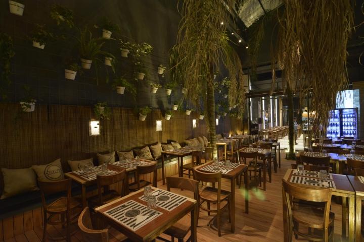 AMALTEA-Jardin-de-Sabores-restaurant-by-Barsante-Disegno-Rosario-Argentina-09