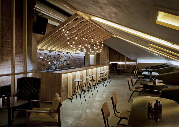 ATTIC-bar-by-Inblum-Architects-Minsk-Belarus-03