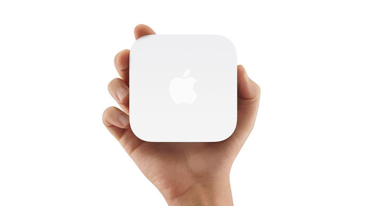 Apple-TV-Airport-Express-Header