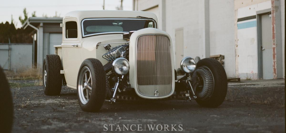 KC-hotrod-1934-dodge-title