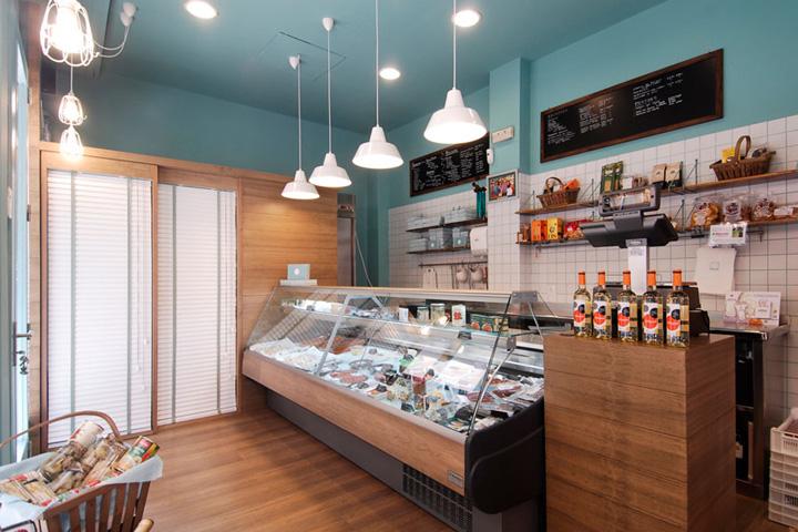 Las-Delicias-de-Egana-grocery-by-SUBE-Bilbao-Spain-02