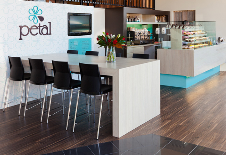 Petal-Cupcake-Boutique-by-RCG-Auckland-New-Zealand-02