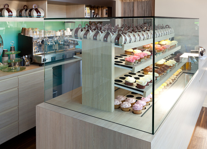 Petal-Cupcake-Boutique-by-RCG-Auckland-New-Zealand-04