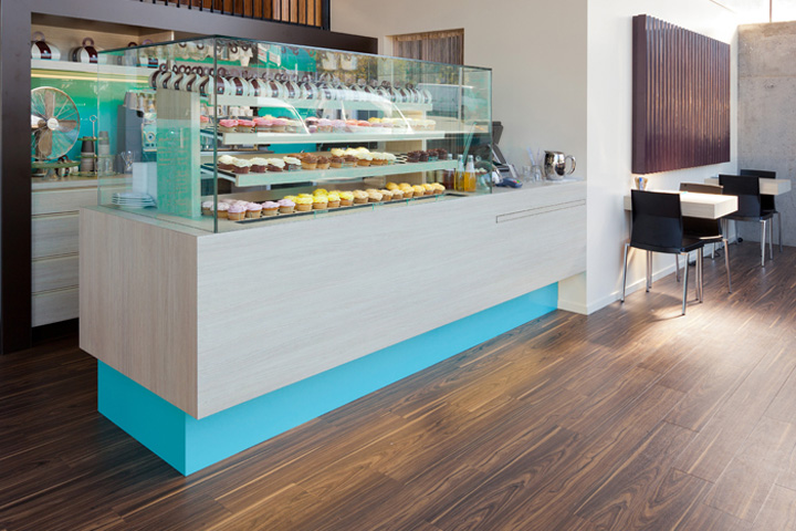 Petal-Cupcake-Boutique-by-RCG-Auckland-New-Zealand