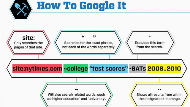 how-to-google