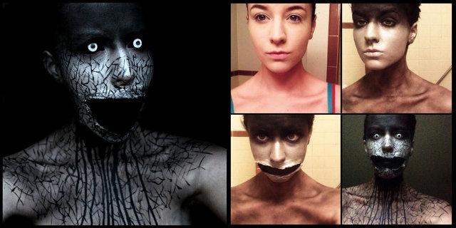 makeup-transformations-13