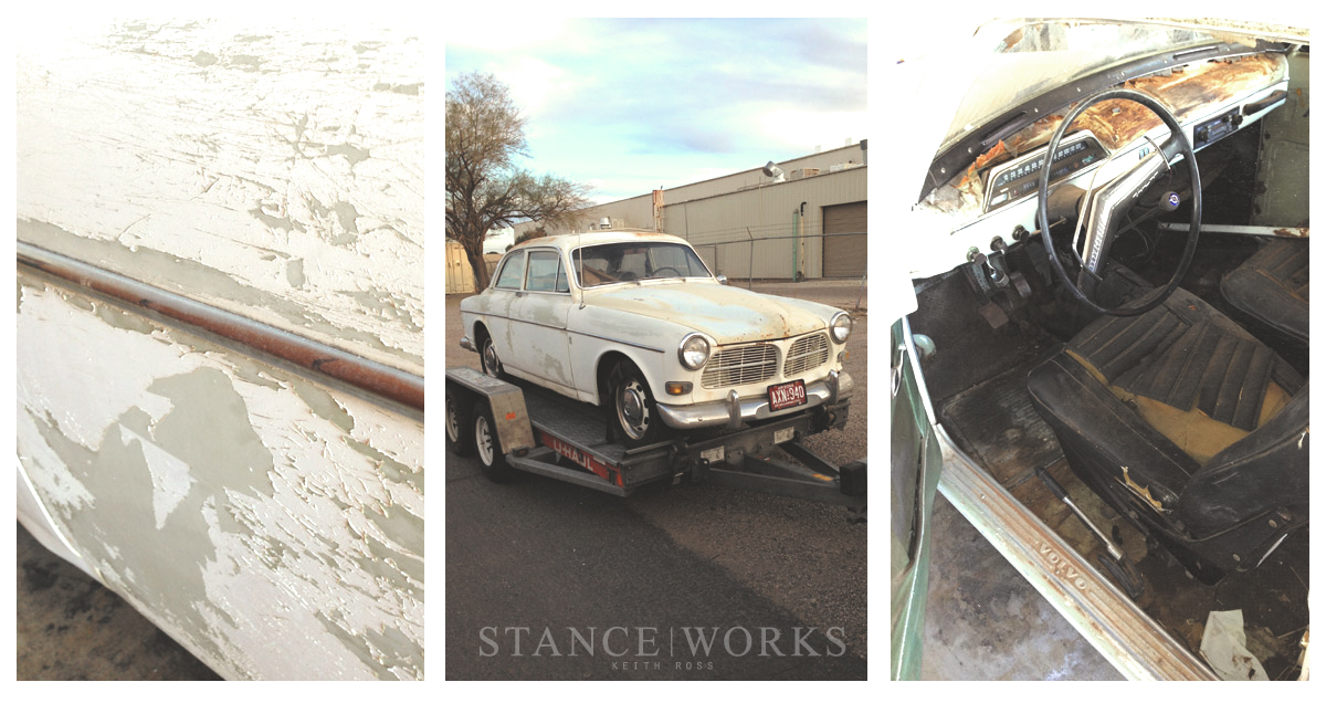 volvo-amazon-restoration