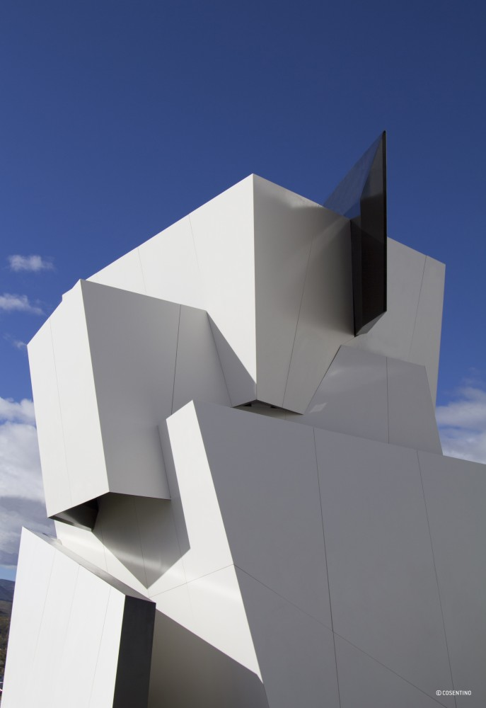 53027566e8e44ee8ac000002_libeskind-designs-polycentric-spiral-for-cosentino-group_beyond_the_wall_3-687x1000