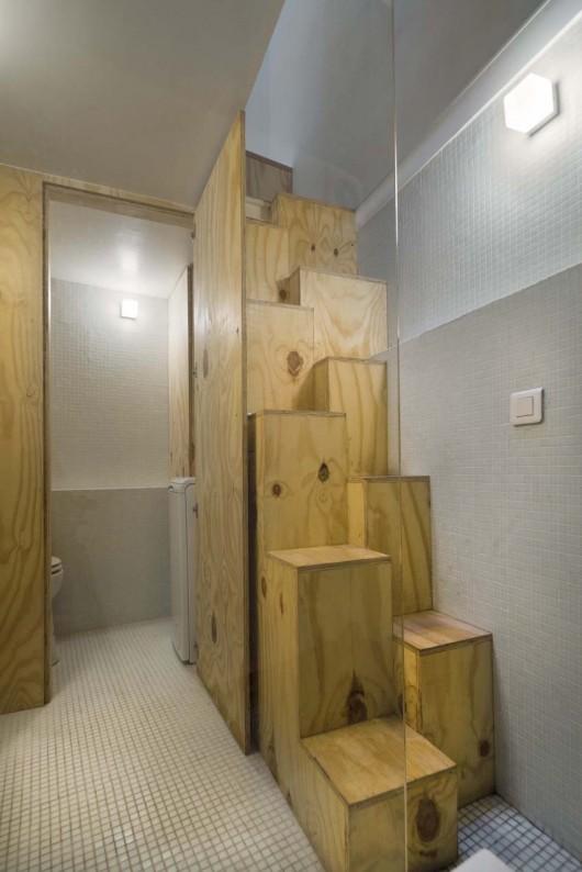 5304cc73e8e44ee8ac000125_tower-apartment-agence-sml_marc-sirvin-clemence-eliard-agence-sml-tower_appartment_09-530x794