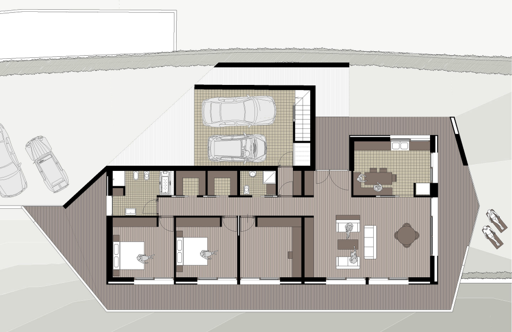630acdc7c07a80a2760001e1_inside-the-landscape-studio-x-architettura_ground_floor_plan-1000x649