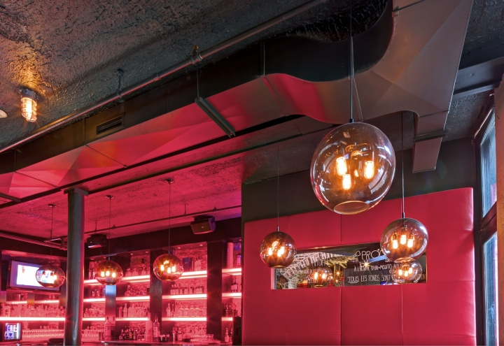 BEVO-Bar-and-Pizzeria-by-Camdi-Design-Bloom-Lighting-Group-Montreal-04